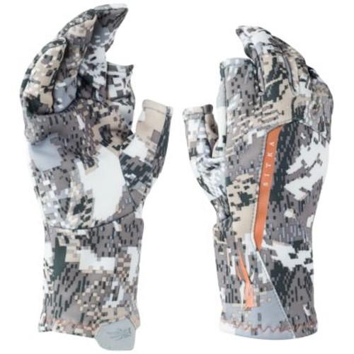Sitka Women's Fanatic Gloves
