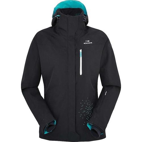 Eider Women's Lake Placid 3.0 Jacket