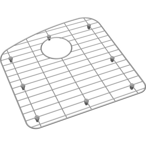 Elkay Stainless Steel 17.2x6.75-inch Bottom Grid