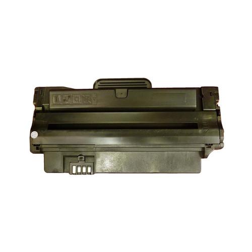 10-Pack Replacing Samsung MLT-D105L MLT-D105S Toner Cartridge for Samsung ML2525 ML2525w SCX4600 SCX4623fw