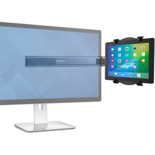 Display Monitor Mount for Tablets