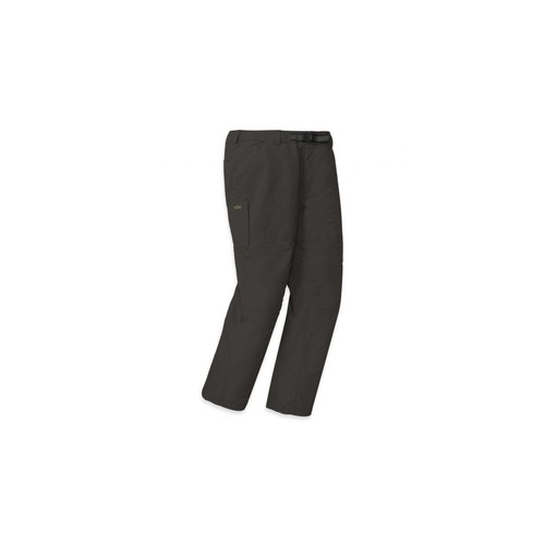 Outdoor Research Equinox Pants - Mens [Waist Size : 30 in]