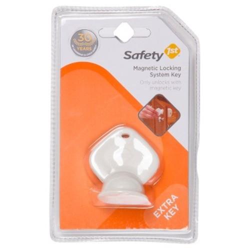 Safety 1st Magnetic Locking System Key [1]