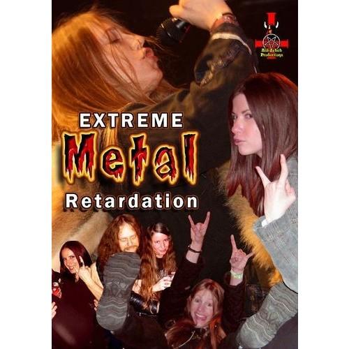 Extreme Me...