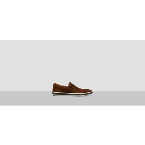 Take A Stroll Slip-On Sneaker