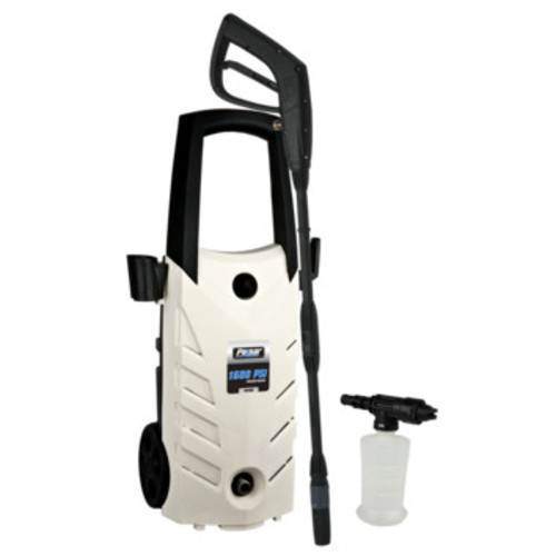 1600 PSI Electric Pressure Washer by Pulsar Products