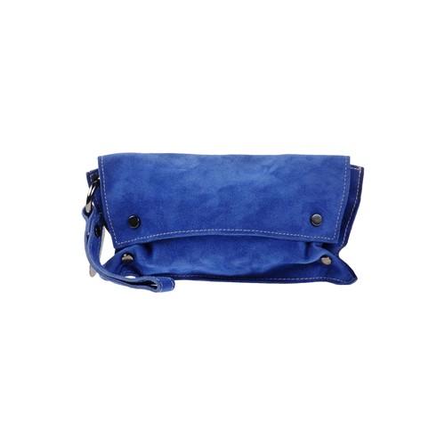 CONNIE -Handbag