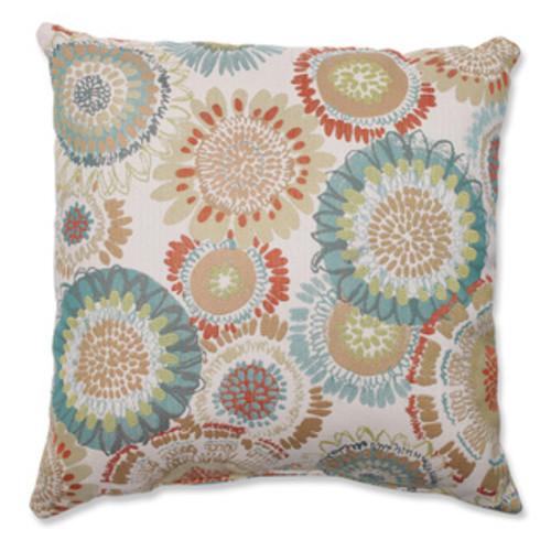 Lark Decorative 24-inch Throw Pillow