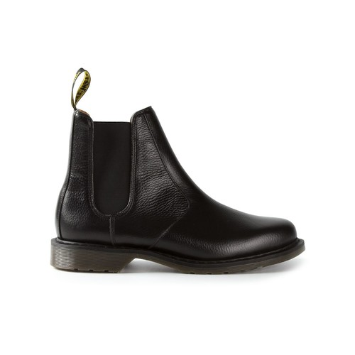 'Victor' chelsea boot