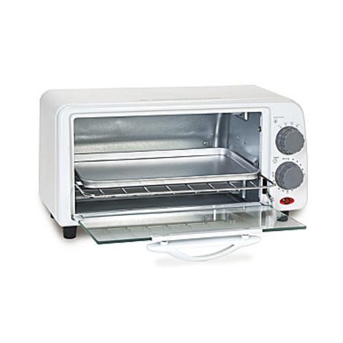 Elite Eto-113 Toaster Oven