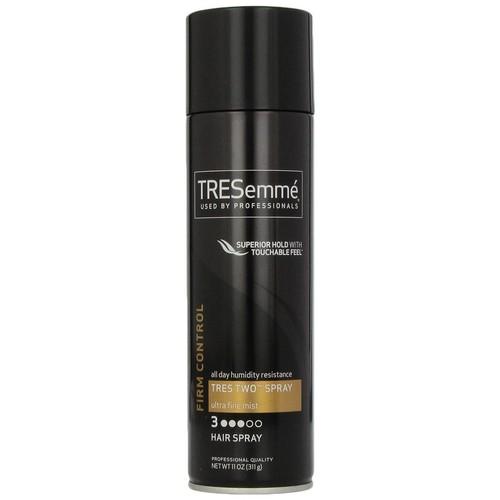 TRESemme Hair Spray, Ultra Fine Mist 11 oz (311 g)
