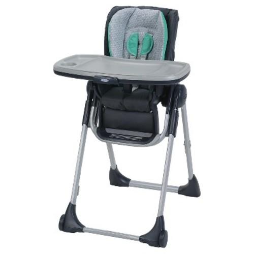 Graco Swift Fold LX High Chair