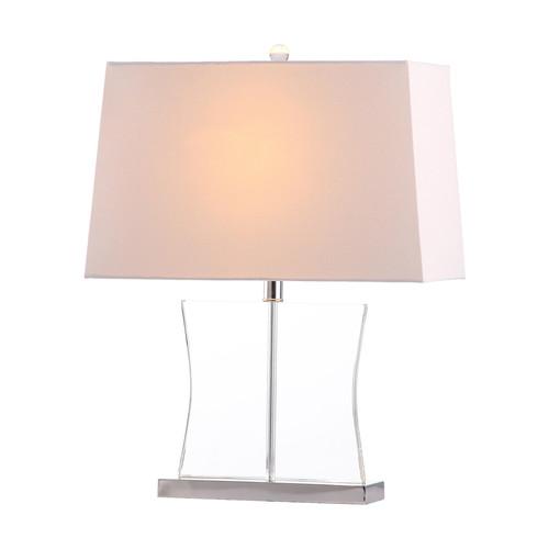 Salcha Table Lamp by Safavieh