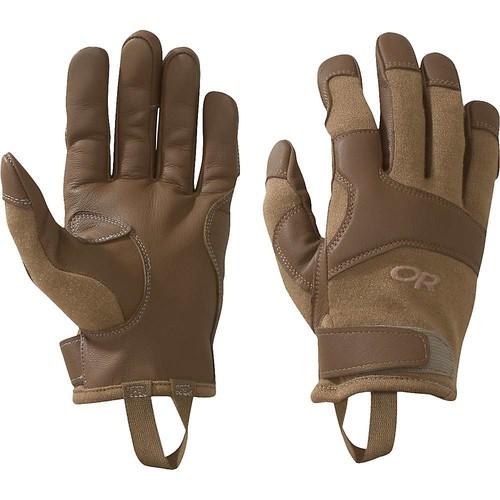 Outdoor Research Suppressor Glove
