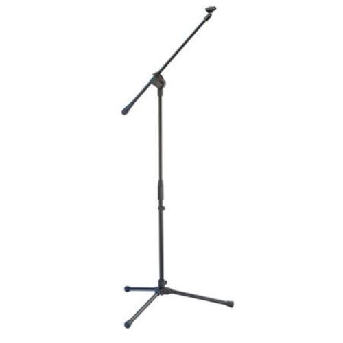 Samson SB100 Studio Microphone Boom Stand SASB100