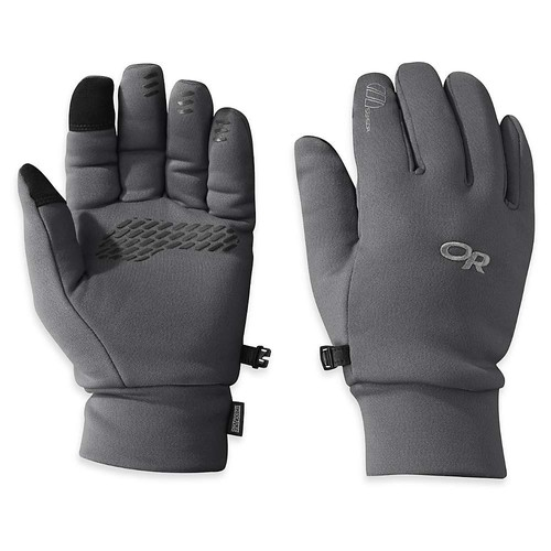Outdoor Research PL 400 Sensor Gloves Men's