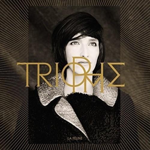 La Feline - Triomphe (CD)
