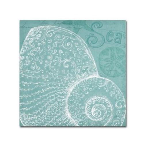 Trademark Fine Art WAP0100-C3535GG
