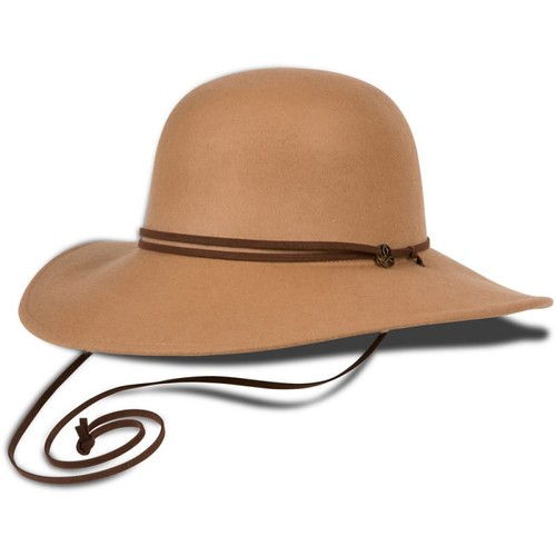 Stevie Hat (Womens)