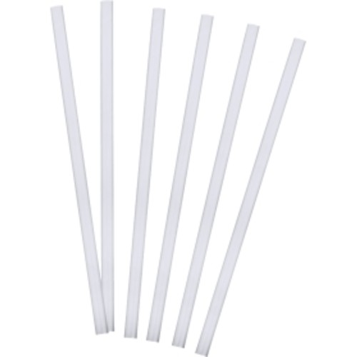 Tervis Straight Straws 6-Pack