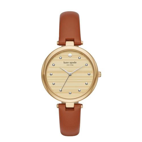 varick watch