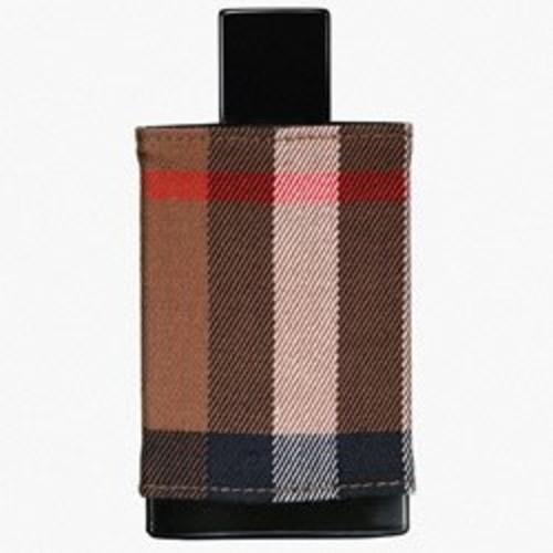 Burberry London Cologne for Men 1 oz Eau De Toilette Spray
