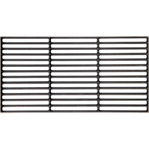 Traeger 10 Cast Iron Grill Grate