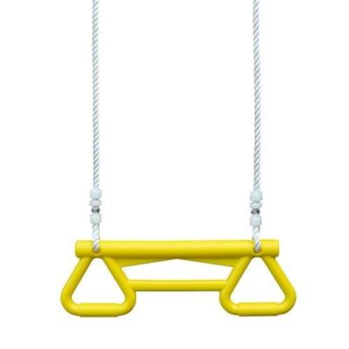 Big Backyard Acrobatic Swing