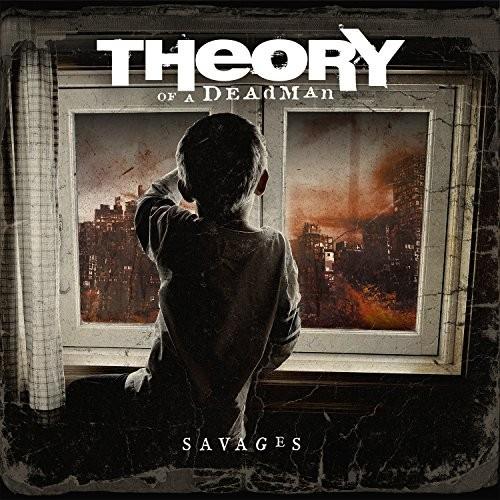 Savages Explicit Lyrics