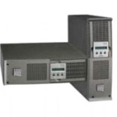 Eaton / Cutler Hammer BPE20MBB1A Maintenance Bypass Module; 300 Volt AC (Continuous) Input, 125 Amp, Wall Mount