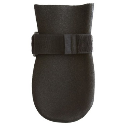 Ultra Paws Pawtector Dog Boots