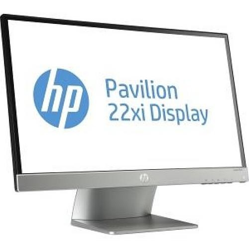 HP Pavilion 22xi 21.5