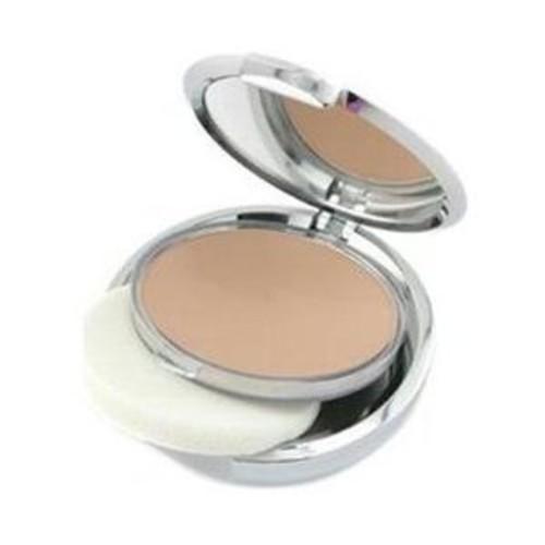 Compact Makeup Powder Foundation - Cashew - 10g/0.35oz