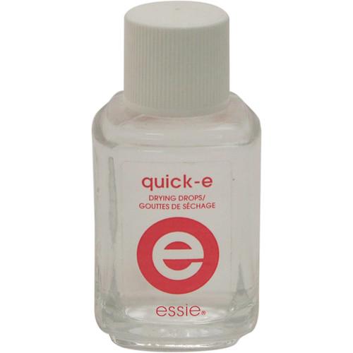 essie Nail Quick-E Drying Drops