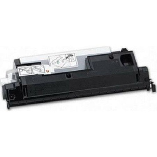 Ricoh SP C250A Toner Cartridge f/Ricoh SP C250SF/DN Black/Cyan/Magenta/Yellow 4075 K