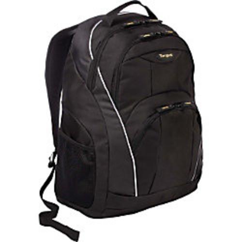 Targus TSB194US Carrying Case (Backpack) for 16