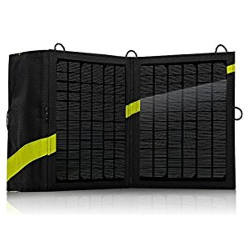 Goal Zero Nomad 13 Solar Panel [One Size]