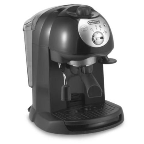 De'Longhi Retro BAR32 Espresso/Cappuccino Machine