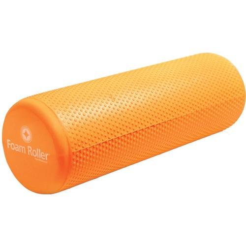 Stott Pilates 18'' Short Foam Roller Deluxe