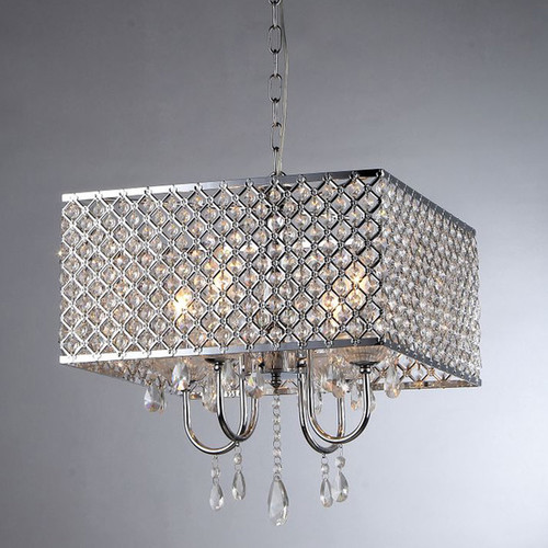 Warehouse of Tiffany Ceiling Lights Royal Crystal Chandelier