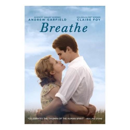 Breathe (DVD)