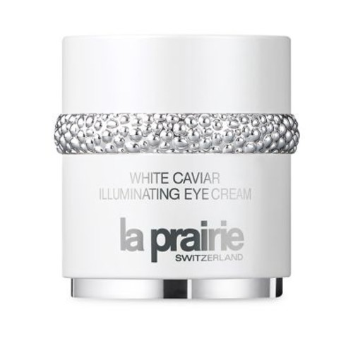 White Caviar Illuminating Eye Cream/0.68 oz.