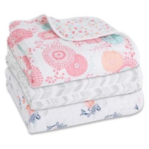 aden + anais Tea Collection Dream Blanket