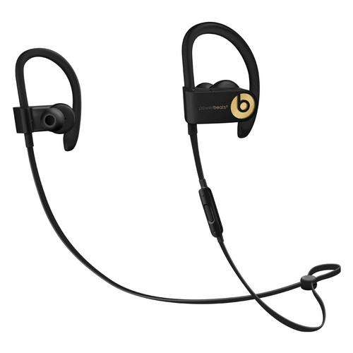 Beats By Dr. Dre Powerbeats3 Wireless In-EarHeadphones