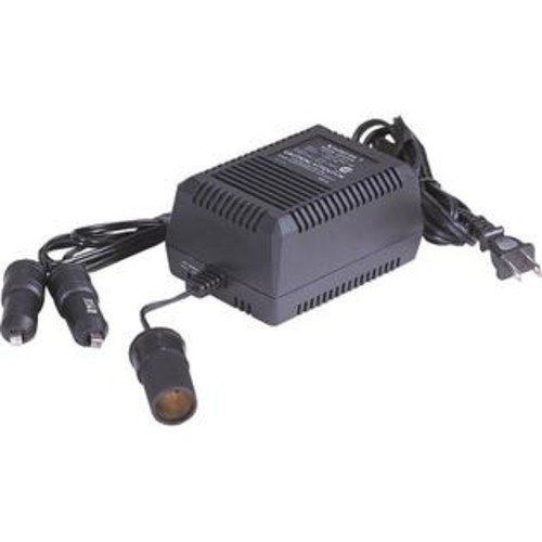 KOOLATRON AC POWER ADAPTER