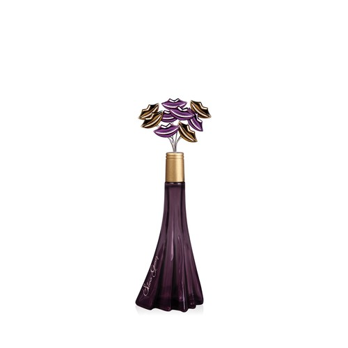 Selena Gomez Women's Perfume