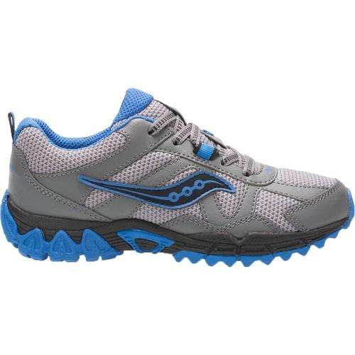 Saucony Kids' Grade School Escape Running Shoes