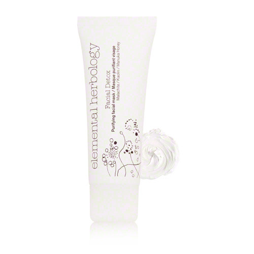 Facial Detox Purifying Facial Mask (2.5 fl oz.)
