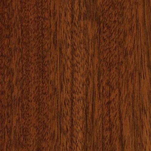 Home Legend Jatoba Imperial 3/8 in. T x 5 in. W x Varying Length Click Lock Exotic Hardwood Flooring (26.25 sq. ft. / case)