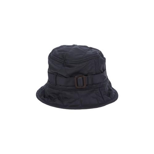 BURBERRY Hat
